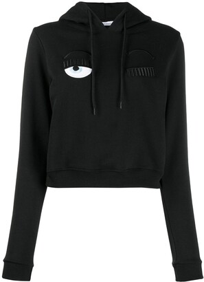 Chiara Ferragni Flirting hoodie