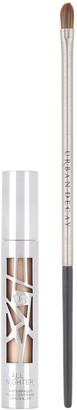Urban Decay All Nighter Concealer with Concealer Brush