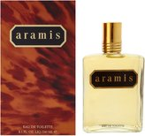 Aramis by for Men - 8.1 oz EDT Splash