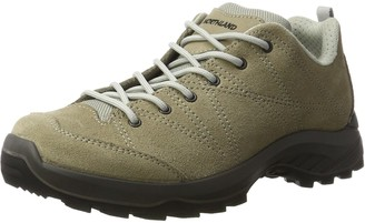 Northland Professional Women's Alvara LC Shoe Low Rise Hiking Boots