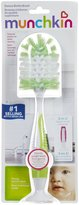 Munchkin Deluxe Bottle Brush - Colors May Vary