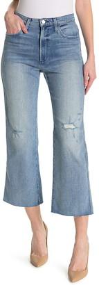 Joe's Jeans The Blake Jeans with Cut Hem