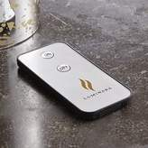 Crate & Barrel Motion Flameless Candle Remote Control