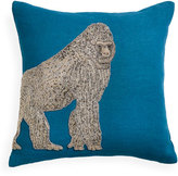 Jonathan Adler Zoology Gorilla Pillow