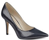 Nine West Women's 'Jackpot' Pointy Toe Pump