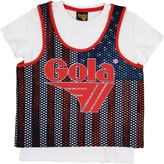 Gola T-shirts - Item 12045907