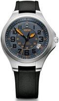 Victorinox BASE CAMP Men's watches V241464