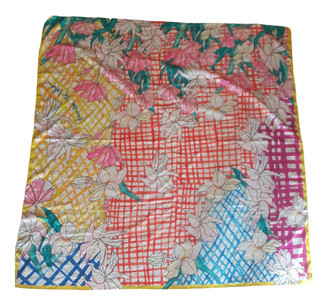Bimba Y Lola Other Polyester Scarves
