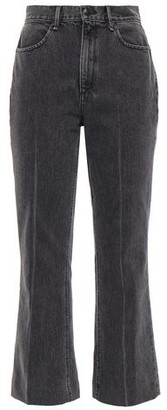 Rag & Bone Denim trousers