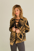 Raga Desert Diamond Cardigan