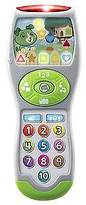 Leapfrog ; Scout's Learning Lights Remote