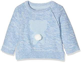 Mothercare Baby NB MFB Novelty Jumper,(Size:92)