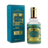 4711 Eau De Cologne Spray by 3oz Spray)