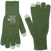 HUF Military Glove