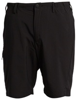 Peak Performance Civil lightweight shorts
