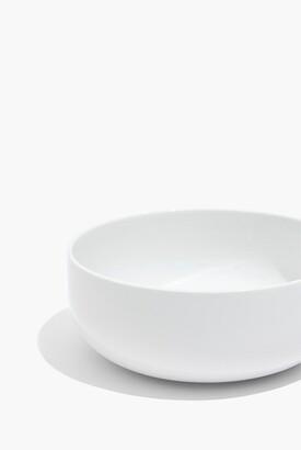 Country Road Yarra Small Salad Bowl