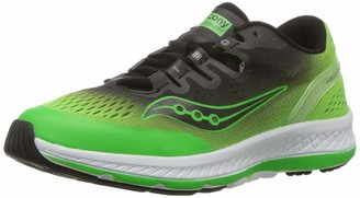 Saucony Boy's Freedom Iso Running Shoes