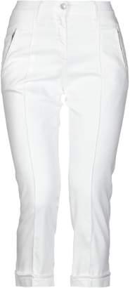 Polo Jeans Jeans & & POLO 3/4-length shorts