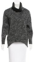 Margaux Lonnberg Oversize Viktor Sweater w/ Tags