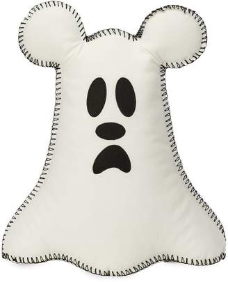 Disney Mickey Mouse Ghost Pillow