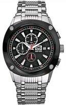 Ecko Unlimited Men's Watch E20030G1