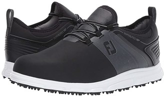 Foot Joy FootJoy Superlites XP Spikeless