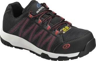 Nautilus Women's Accelerator Sneaker
