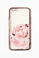 Dynamite Iphone 6 Floral Case