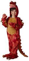 Kids Hydra the 3-Headed Dragon Costume