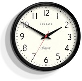 Williams-Sonoma Williams Sonoma Newgate Watford Wall Clock
