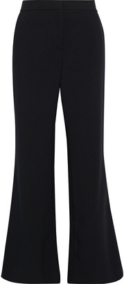 Prabal Gurung Cady Flared Pants