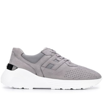Hogan H443 Active One H sneakers