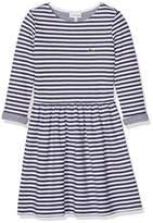 Lacoste Girl's EJ2792 Dress