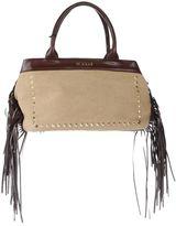 Mia Bag Handbags - Item 45309693