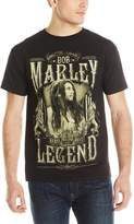 Zion Rootswear Rebel Legend