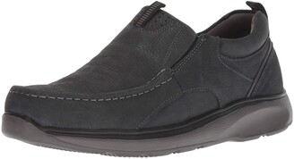 Propet Men's Owen Loafer