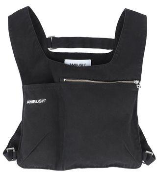 Ambush Backpacks & Fanny packs