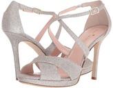 Kate Spade Frances Women's Shoes