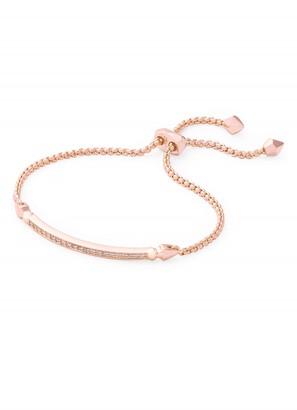 Kendra Scott Ott Friendship Bracelet