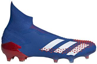 adidas Predator 20+ Football Boots