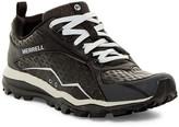 Merrell Jamie Sneaker Boot