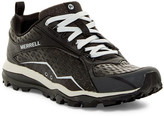 Merrell Jamie Sneaker