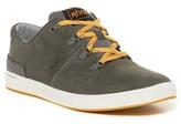Ahnu Fulton Low Sneaker