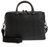 Ted Baker Men's Pounce Briefcase - Black