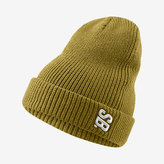 Nike SB Surplus Knit Hat