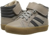 Old Soles The Outback Shoe (Toddler/Little Kid)