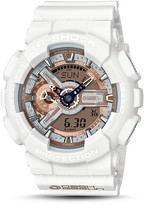 G-Shock Limited Edition Watch, 51.2mm
