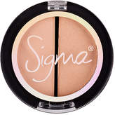 Sigma Beauty Brow Highlight Duo