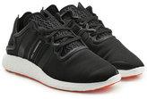 Adidas Y-3 Yohji Run Sneakers