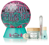 Benefit Cosmetics B.Right! By the Bay Gift Set